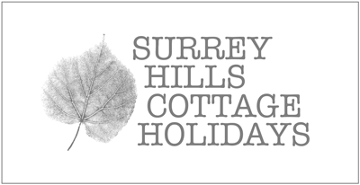 Surrey Hills Cottage Holidays